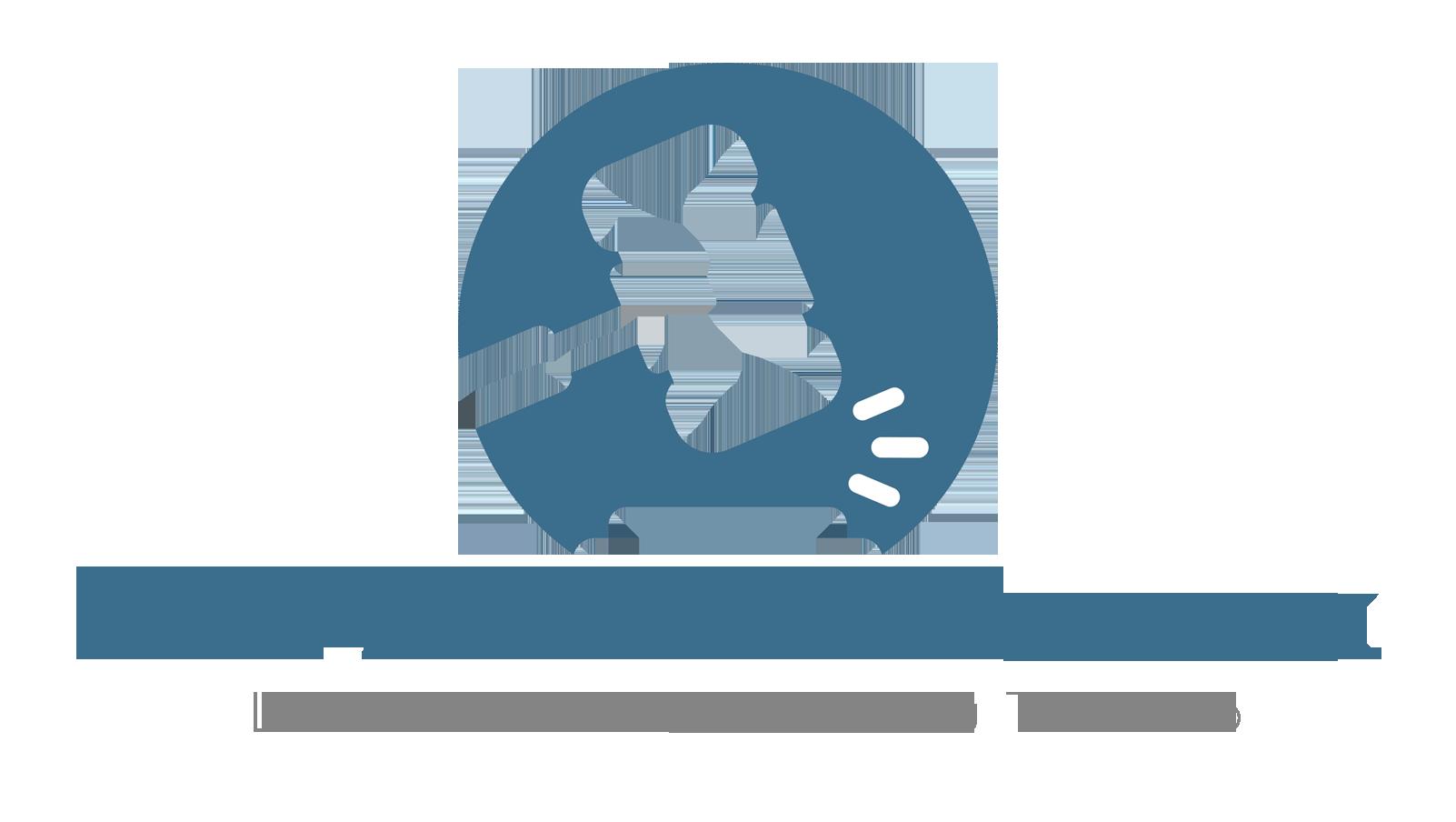 Dietz Law Network